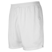 UMBRO CONTINENTAL SHORT 60698U-H96
