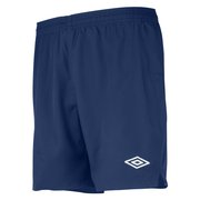 UMBRO CONTINENTAL SHORT 60698U-Y70