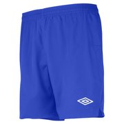 UMBRO CONTINENTAL SHORT 60698U-YX8