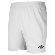 UMBRO CORE KNIT SHORT J 62158U-002