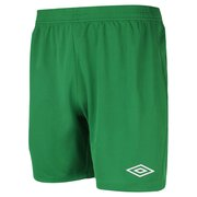 UMBRO CORE KNIT SHORT J 62158U-017