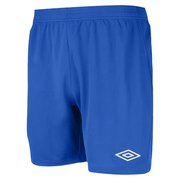 UMBRO CORE KNIT SHORT J 62158U-030