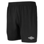 UMBRO CORE KNIT SHORT J 62158U-060