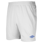 UMBRO CORE KNIT SHORT J 62158U-098