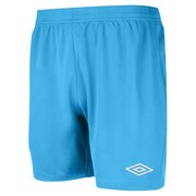 UMBRO CORE KNIT SHORT J 62158U-1SW