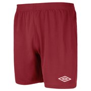 UMBRO CORE KNIT SHORT J 62158U-6JY