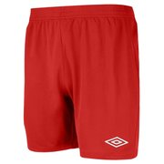 UMBRO CORE KNIT SHORT J 62158U-7RA