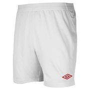 UMBRO CORE KNIT SHORT J 62158U-A61