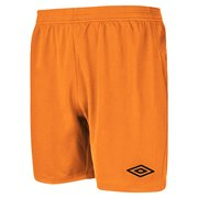 UMBRO CORE KNIT SHORT J 62158U-URK