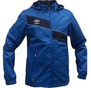 UMBRO DERBY SHOWER JACKET 410114-791