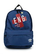 Рюкзак UMBRO EC DOME BACKPACK ENGLAND 30597U-DYU