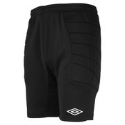 UMBRO GK PADDED SHORT 61343U-060