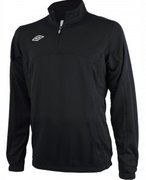 UMBRO GOAL TRAINING TOP 360611-611