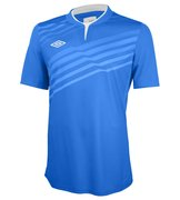 UMBRO GRAPHIC JERSEY Ss 62107U-070