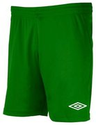 UMBRO KNITTED SHORT 130215-041