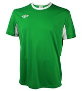 UMBRO LEAGUE JERSEY Ss 62111U-065