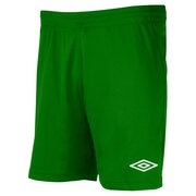 UMBRO LEAGUE KNIT SHORT 62159U-017