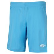 UMBRO LEAGUE KNIT SHORT 62159U-1SW