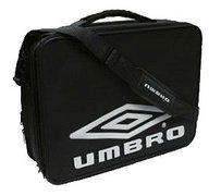 UMBRO MEDICAL BAG 30069U-090