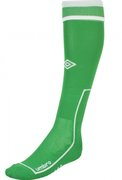 "UMBRO MEN""S SOCKS 140114-041"