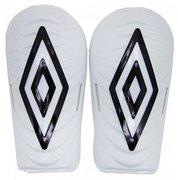 UMBRO MINI SLIP DIAMOND 25044U-096