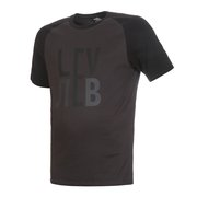 Футболка UMBRO MISSING TEAM LEV TEE 65186U-FJT