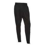 Спортивные брюки UMBRO MISSING TEAM TRACK PANT 65190U-060