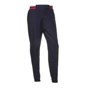 Спортивные брюки UMBRO MISSING TEAM TRACK PANT 65190U-8YF