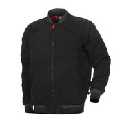 Куртка UMBRO MISSING TEAM WALKOUT BOMBER 65189U-9M1
