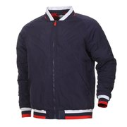 Куртка UMBRO MISSING TEAM WALKOUT BOMBER 65189U-GJJ