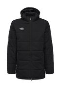 Куртка UMBRO PRODIGY TEAM PADDED JACKET 440215-611
