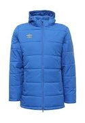 Куртка UMBRO PRODIGY TEAM PADDED JACKET 440215-739