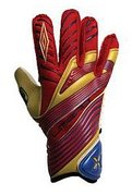 UMBRO REVOLUTION STORM II GLOVE 502768-5M4