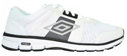 Кроссовки UMBRO RUNNER 2 80938U-CZV