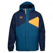 Ветровка UMBRO SHOWERPROOF COAT 65138U-GFY