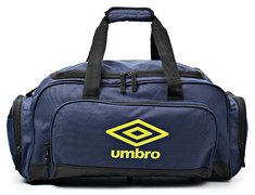 UMBRO SMALL HOLDALL 30475U-AWP