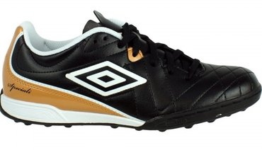 Бутсы UMBRO SPECIALI 4 SHIELD TF 80684U-E39-SALE