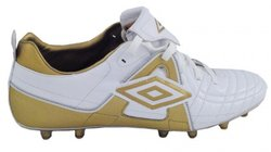UMBRO SPECIALI HG-A 87545N-0A9