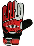UMBRO STOPPER GLOVE 503040-226