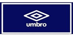 UMBRO TOWEL 700115-091