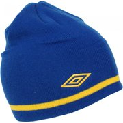 Шапка UMBRO UNIQUE HAT 560212-733