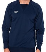 UMBRO UNIQUE TRAINING TOP U94088-N84