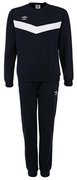 UMBRO UNITY COTTON SUIT 353015-991