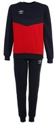 UMBRO UNITY POLY SUIT 353115-291