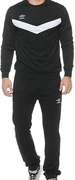 UMBRO UNITY POLY SUIT 353115-661