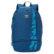 Рюкзак UMBRO VELOCE MEDIUM BACKPACK 30662U-FZ7