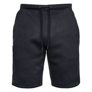 Шорты UNDER ARMOUR VERSA AIRGAP SHORT 1320708-001