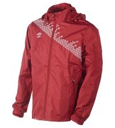 Umbro Armada Shower Jacket 410115-G11
