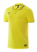 Umbro Carbon Polo 510116-039