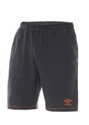 Umbro Carbon Shorts 530116-062